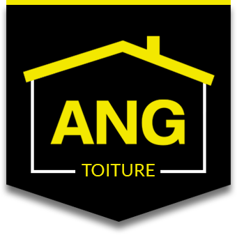 ANG Toiture